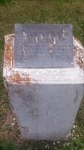 Image for General Sheridan Campsite