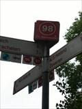 Image for 98 - Hilfarth - DE