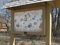 Image for Butterfly Garden, Sertoma Park – Sioux Falls, SD