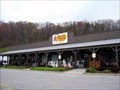 Image for Cracker Barrel - Meadville, PA - I-79