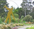 Image for The Trout Angler, Turangi. New Zealand.