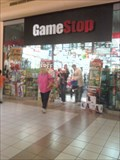 Image for Game Stop - Newpark Mall - Newark, CA
