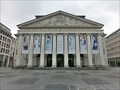 Image for Theatre Royal de la Monnaie - Brussels, Belgium