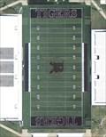 Image for Tigers - Broken Arrow Memorial Stadium - Broken Arrow, OK