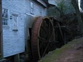 Image for Suber's Corn Mill - Greer, SC