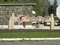 Image for Falcon Lake Golf Course - Falcon Lake MB