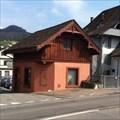 Image for Druckhüsli - Sissach, BL, Switzerland