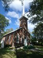 Image for Sidney Baptist Church - Halloway, ON