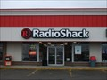 Image for Radio Shack-Auburn, Indiana, 7th Street