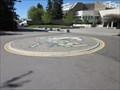 """Image for """"Go Ags"""" - Davis, CA"""