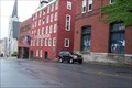 Image for YUENGLING-AMERICA'S OLDEST BREWERY