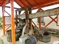 Image for Wine press - Znojmo, Czech Republic