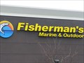 Image for Fisherman's Marine - Oregon City, OR