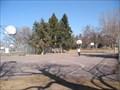 Image for Washington Park Basketball Court-Denver, CO