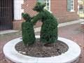 Image for Topiarist Topiary - Columbus, OH