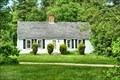 Image for Kimball House - Glocester RI