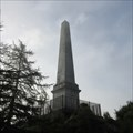 Image for Melville Monument - Comrie, Perth & Kinross.