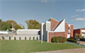 Image for Lantz Funeral Home - Uniontown, Pennsylvania