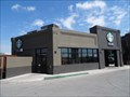 Image for Starbucks - Kemp & Kell - Wichita Falls, TX