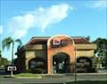 Image for Pizza Hut - 17th St. - Tustin, CA