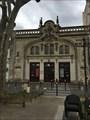 Image for Le cinéma Pathé - Montpellier - France