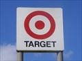 Image for Target - Appleton, WI - East
