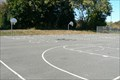 Image for Linden Park Basketball Courts
