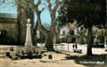 Image for Le monument aux morts - Artignosc sur Verdon, Paca, France
