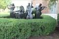 Image for Joy of Music - Denton, TX