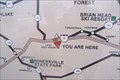 Image for Lunt Rest Area--You Are Here!!