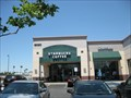 Image for Starbucks - Johnson - Pleasanton, CA
