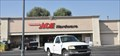 Image for Ceres, California 95307 ~ Richland Ace Hardware CPU