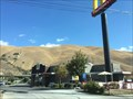 Image for McDonald's - Gorman School Rd. - Gorman, CA