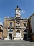 Image for Piazza del Popolo - Ravenna - ER - Italy