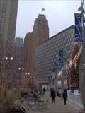 Image for Guardian Building - Detroit, MI