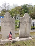 Image for Buck Cemetery - Bucksport, Maine
