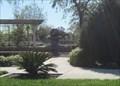 Image for Kugel Ball - Rocklin, CA