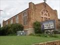 Image for Fletcher United Methodist Church - Fletcher, OK