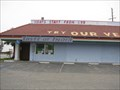 Image for Taste of India - Tracy- Buttonwillow, CA