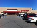 Image for Target Birchwood Mall - Fort Gratiot, Michigan