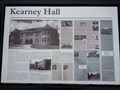 Image for Kearney Hall - Oregon State University - Corvallis, OR
