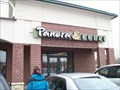 Image for Panera Bread fayettville NY