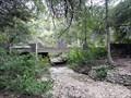 Image for Emma Long Metropolitan Park - Austin TX