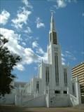 Image for Catedral de Nª Sª da Conceição de Maputo, Mozambique