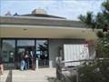 Image for Province Lands Visitor Center Observation Deck - Provincetown, MA