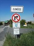 Image for Zloncice, Czechia