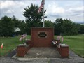 Image for Pleasant Unity VFW Memorial - Pleasant Unity, Pennsylvania