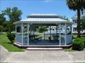 Image for The Coleman House South Gazebo - Baldwin, FL