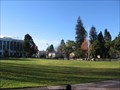Image for Martin Luther King Jr. Memorial Park - Berkeley, CA