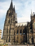 Image for Cologne Kathedral (Koelner Dom)